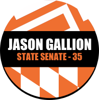 Jason Gallion